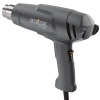 HL 1620 S Professional Heat Gun 1300W 120V 10.8A 575/950F Ceramic Element
