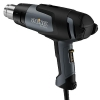 HL 1820 S Professional Heat Gun 1400W 120V 11.7A 120/750/1100F Ceramic Element