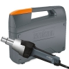 HG 2620 E Professional Heat Gun w/ Case 1750W 120V 14.6A 120-1200F Programmable Ceramic Element & Lockable Override Control