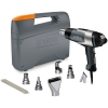 Automotive Kit w/ HG 2020 E Industrial Heat Gun 1500W 120V 122-1112F Ceramic Element