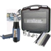 Multi Purpose Kit w/ HG 2020 E Industrial Heat Gun 1500W 120V 122-1112F