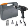 Industrial Kit w/ HG 1920 E Professional Heat Gun 1500W 120C 12.5A 120-1100F