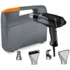 General Purpose Kit w/ HL 1820 S Professional Heat Gun 1400W 120V 11.7A 120/750/1100F