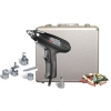 HG 350 ESD Precision Variable Temp Hot Air Tool Kit 750F 300W w/ Targeted 3.5 CFM Airflow