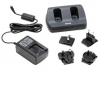 Battery Charger for Flir Exx Series