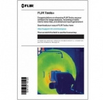 Flir Exx Series Tools + Thermal Imagers Software
