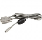 TLS PC Link Communications Cable