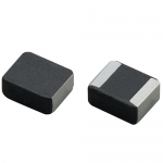 Molding Power Inductor 20 60Ohm 1uH 3A 20%