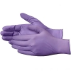Nitrile Trilites Chemical-Resistant Powder-Free Gloves Large 100/Box