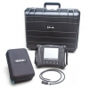 FLIR General Purpose Long Focus VideoScope Kit
