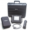FLIR Wireless General Purpose VideoScope Kit