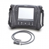 FLIR Small Opening Short Focus VideoScope Kit