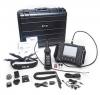 FLIR Wireless 2-Way Articulating VideoScope Kit Starter Bundle