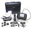 FLIR 2-Way Articulating VideoScope Kit Starter Bundle
