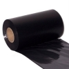 Thermal Transfer Ribbon TR4085 Black Wax 90mm x 300mm