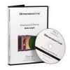 Dimension One Imaging Software with Key