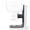 Lynx EVO Ergo Stand: Low-profile ErgoStand with built-in coarse and fine focus control