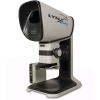 Lynx EVO System 5 -- Low Profile ErgoStand with Substage Illumination