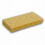 Weller Replacement Sponge for WLC100 WLC200 Soldering Stations