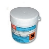 Solder Paste Multicore Leaded WS200 Sn63 AGS/T3 500 G Jar