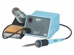 Weller 60W Temp Containedr Soldering Station