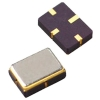 2 Pad and 3 Pad Ceramic Resonators 15 MHz 40 Ohms 30pF 3.1 x 3.7mm ±0.5% @ 25℃