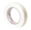 Production Grade Masking Tape 23oz/in Adhesion 6mm