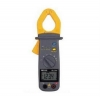 Mini Clamp Meter Auto Range Max 600A