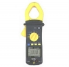 Clamp Meter AC/DC Amp. True RMS