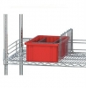 30'' Divider for Wire Storage System