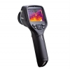 Flir Exx Series E50 IR Camera withMSX 240 x 180 Resolution/60Hz