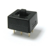 DPDT Miniature Slide Switch