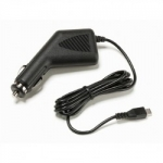 Car Charger for Flir Ex Series