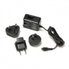 Power Supply/Charger for Flir Ex Series includes International plugs