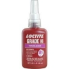Grade HV 50 ml Bottle