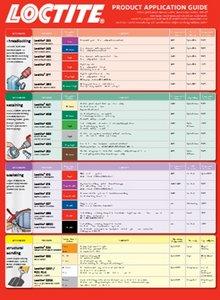 Technical Centre Diverse Electronics