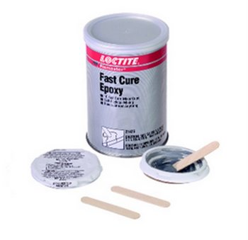Fixmaster Fast Cure Epoxy Mixer Cups Carded 4 gm Net Wt. Cups 4/Pk