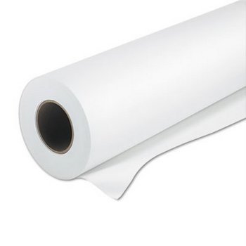 24lb Bond Paper Roll for Colour Printing 36'' x 150'