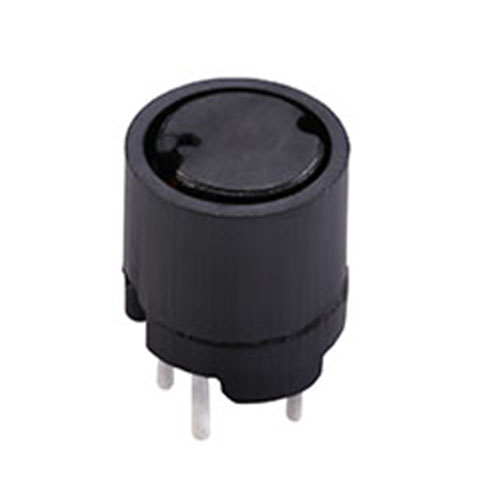 DIP Power Inductor 1109 0.70mOhm 0.43uH 40.0A 20%