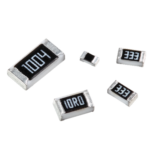 General Purpose Chip Rc Series Smd Resistor 00ohm Jumper 116w 0402
