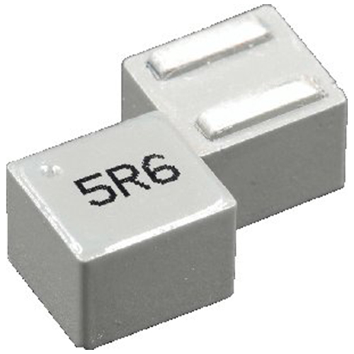 High Current Power Inductor 0705 1.7Ohm 0.10uH 60A 20%