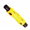 Coaxial Cable Stripper RG59/62/6/11/7/213/8 4.8''